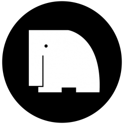cropped-elephant-round-200x200-1.png